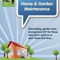 Mason's Home & Garden Maintenance