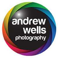 Andrew Wells Photography