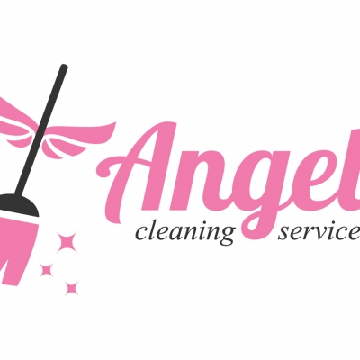Angels Cleaning Services (Scotland) Ltd