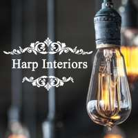 Harp Commercial Interiors Limited