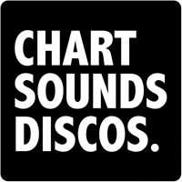 Chart Sounds Discos