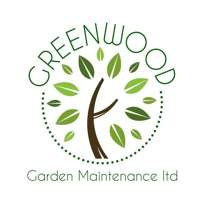 Greenwood garden maintenance ltd