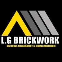 L.G Brickwork