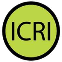iCanRepairIt.co.uk