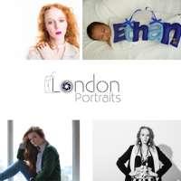 londonportraits.co.uk