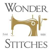 Wonder Stitches Bespoke Curtains & Blinds