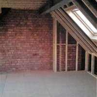 North Birmingham Loft Conversions and construction ltd