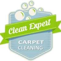 Clean Expert Ltd