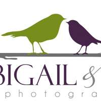 Abigail and Eye Photography