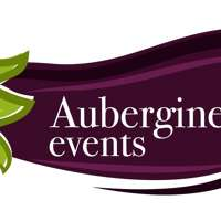 Aubergine Events