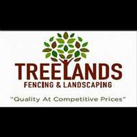 Treelands Fencing