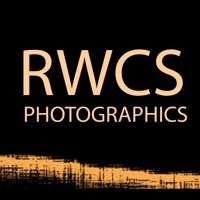 RWCS L td
