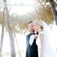 The Wedding Story Tellers