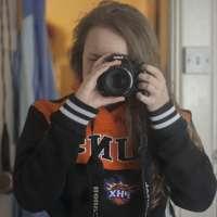 Jade Kellaway Photography