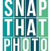 Snap That Photo Ltd