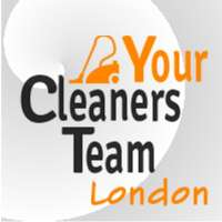 Your Cleaners Team London