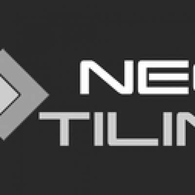 Neo Tiling London