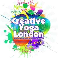 Creative Yoga London