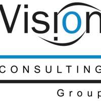 Vision Consulting Group