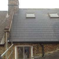 Ag direct roofing services
