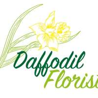 Daffodil Florist