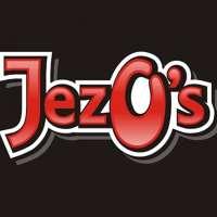 JezO's Events