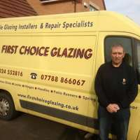 First Choice Glazing
