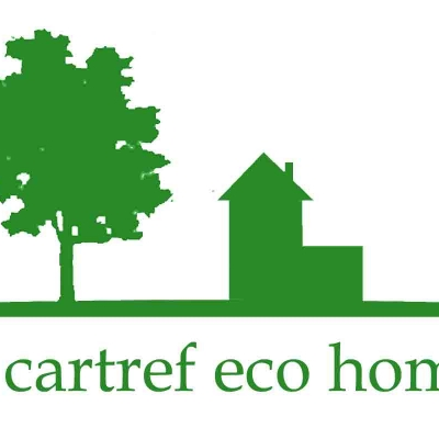 Eco Home Centre