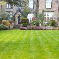 Pennine Lawn Care