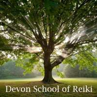 Devon School of Reiki