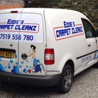 Eddies Carpet Cleanz