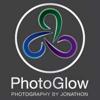PhotoGlow Photography Ltd