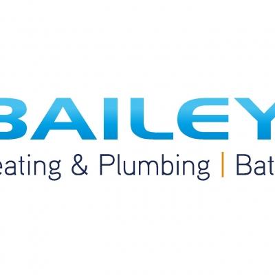 Bailey Day