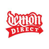 Demon Direct Limited