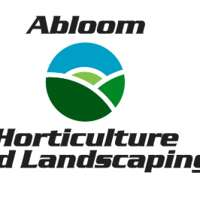 Abloom Horticulture and Landscaping