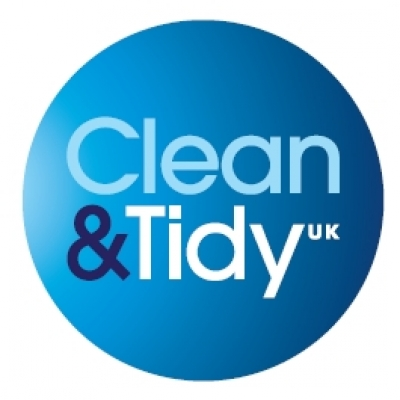 Clean & Tidy UK