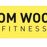 Tom Wood Fitness