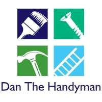 Dan The Handyman