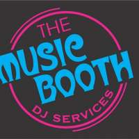 The Music Booth Academy logo