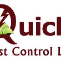 Quick Pest Control