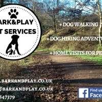 Bark&Play Pet Services