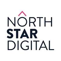 North Star Digital Limited