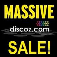 Discoz.com