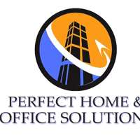 Perfect Home and Office Solutions Ltd