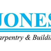Jones Carpentry and Building Ltd