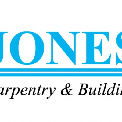 Jones Carpentry and Building
