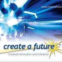 create a future