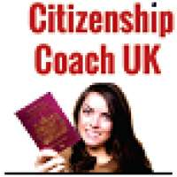 Citizenship Coach UK