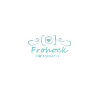 Frohock Photography