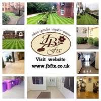 JB Fix Ltd